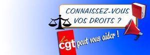 Loi Macron divers points de droit