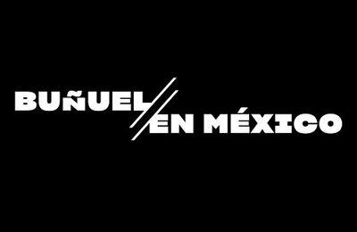 'Buñuel en México', une exposition incontournable à la Cineteca, a déjà commencé