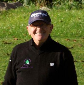[Circuit Seniors] Mardi 10 mars Golf de La Grande Motte