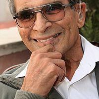 Sharif Bassam Abu