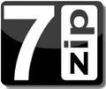 Pour ouvrir les fichiers compressés ZIP