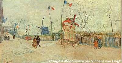 """Citation de Verlaine dans """"Jadis et naguère"""" 1884"""