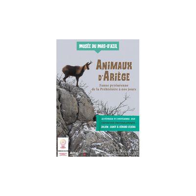 Réouverture des Sites Touristiques Ariège