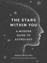 Download epub books for free The Stars Within