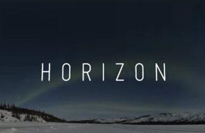 le Film HORIZON pour voir le CANADA d'Est en Ouest à 360° (360 degrés) : Be 360 !