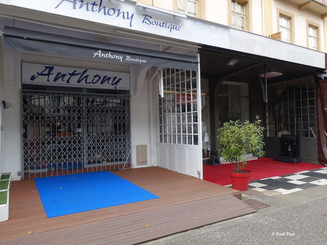 Confinement allégé : samedi, n'oublions surtout pas les commerçants de Luchon