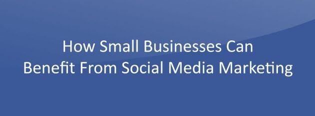 Share on all your favorite networks With SocialBee
