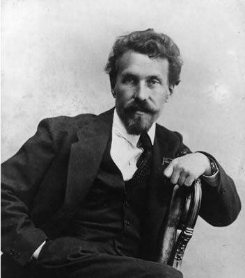Rykov Alexeï Ivanovitch