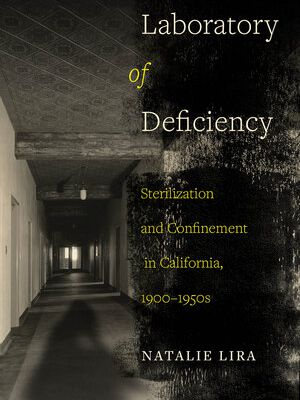 Laboratory of Deficiency
