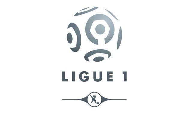 Ligue 1 : Bordeaux champion - Nantes, Caen, Le havre en Ligue 2