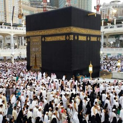 Precautions During Hajj And Umrah: