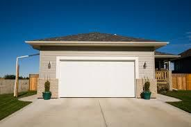 A Fresh Garage Door Is An Excellent Development For Your Own House