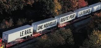 Hausse des tarifs SNCF : quelle mouche opportuniste a piqué Ségolène Royal ?