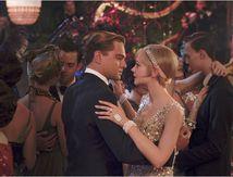 Gatsby le magnifique (2013) de Baz Luhrmann