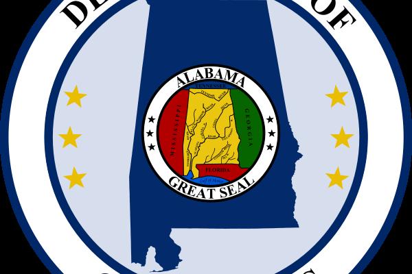 Prisons d'Alabama