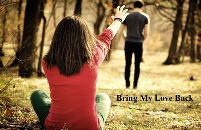 Dua to Bring Get Your Lost Love Back +91-9828235996