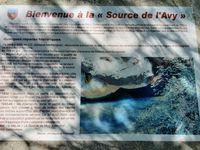 """QUELQUES PHOTOS DE LA RANDONNEE """"JUVIGNAC"""" DU MARDI 23 MARS 2021. ANIMATEURS ET PHOTOS JEAN ET JOSY"""