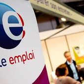 Selon le FMI, 90 % des chômeurs français n'ont aucune chance de retrouver un emploi