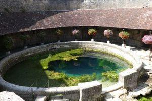 LES NOUVELLES AVENTURES DE GILDAS LE BRETON SUR LE CANAL DE BOURGOGNE (6/6)