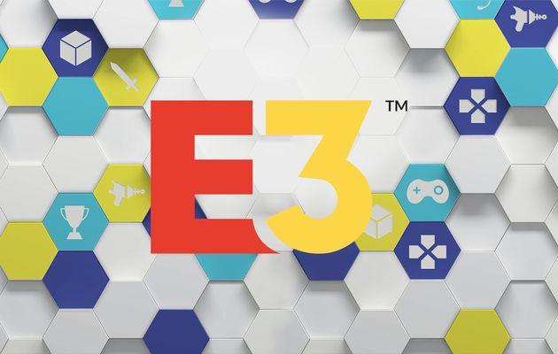 [E3 2018] Les jeux que j'attends le plus après les annonces des conférences