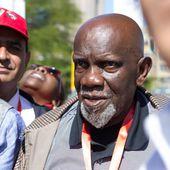 Afrique du Sud: La famille de la FSM pleure la perte de son membre, Eric Staline Mtshali - Analyse communiste internationale