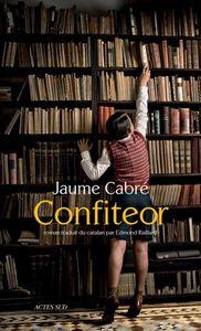 Thème du mois de Janvier 2014 - CONFITEOR