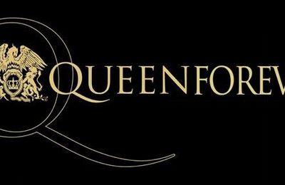 """Queen Forever"" sort le 10 novembre"