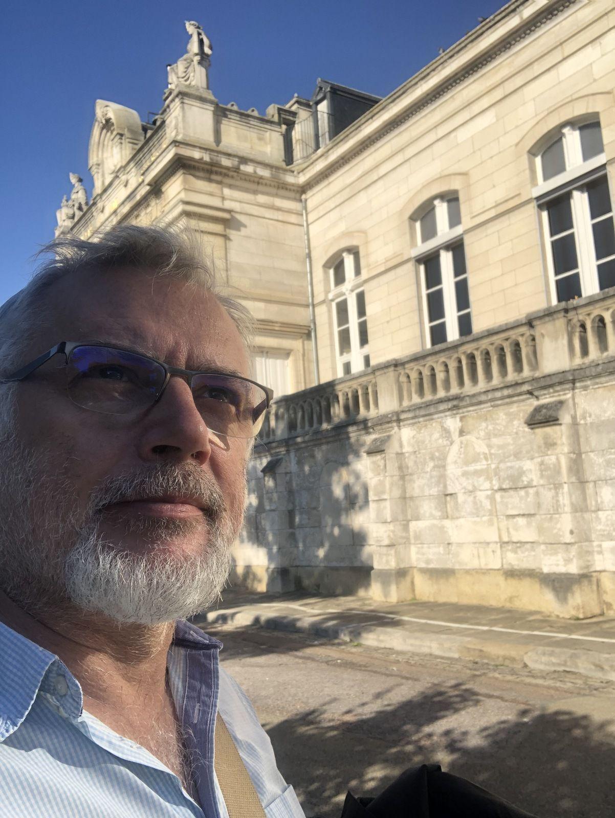 Me MORIN avocat conduite sous stupéfiants Auxerre