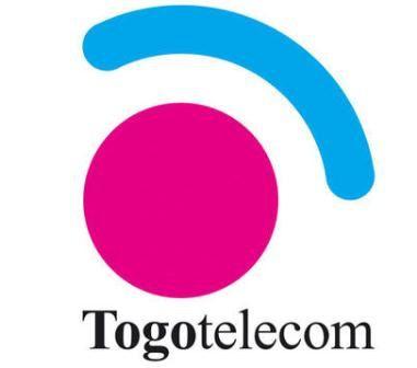L'Etat Togolais raquette les consommateurs au nom des Eperviers