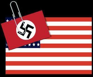 La CIA a garanti à des hauts dignitaires et tortionnaires Nazis un « refuge sûr » aux Etats-unis, révèle un rapport secret publié par le New York Times