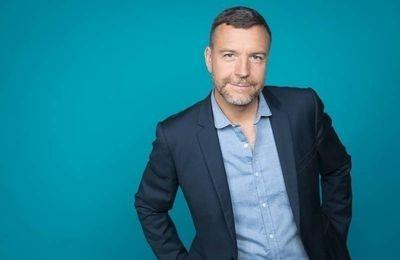 """""""La guerre de Troie a bien eu lieu"""" dans """"Science grand format"""" ce soir sur France 5"""