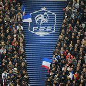 France-Biélorussie : le contribuable, premier supporter du Stade de France