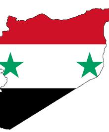 Le Parti communiste syrien soutient les revendications légitimes du peuple syrien pour une démocratisation du pays mais refuse toute ingérence et instrumentalisation étrangères