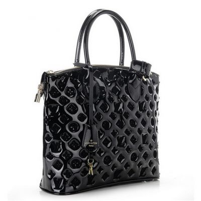 Find a better source for replica handbags wholesale