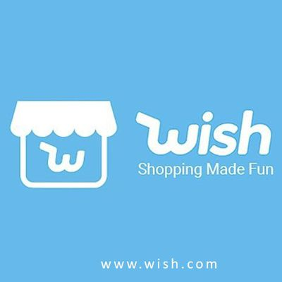 Wish Shopping Contact Information - GetListing