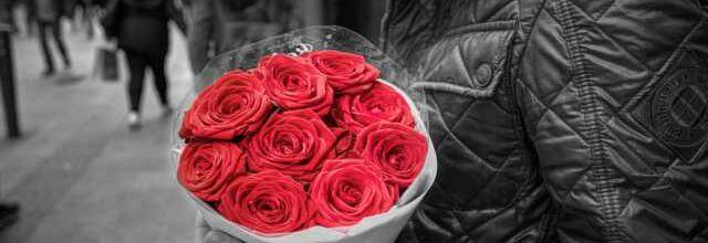Histoire..... St Valentin