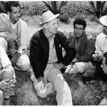 Norman Borlaug a sauvé des millions de vies, ses détracteurs préféreraient-ils qu'il ne l'ait pas fait ?