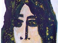 Portraits : voir ou ne pas se voir en peinture (I)