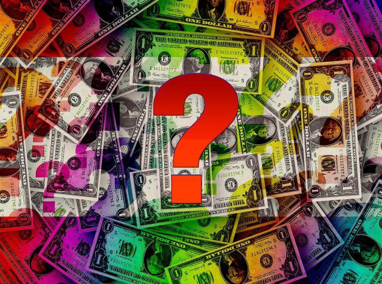 Les suites économiques de la guerre contre la pandémie : inflation, récession, déflation, stagflation ou stagnation séculaire ?