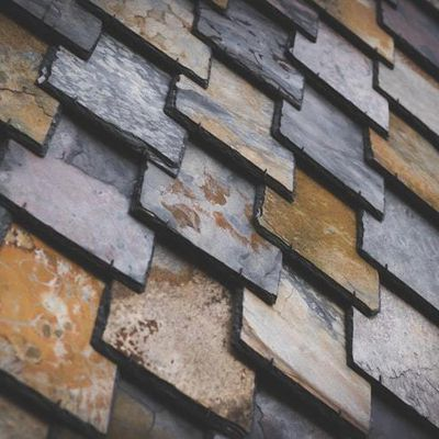 3 Wonderful Reasons You Can't Help But Fall In Love With Slate Roofing in Sydney