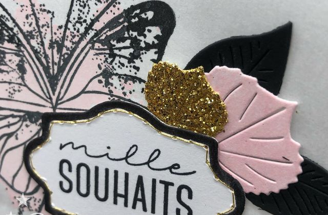 Mille souhaits