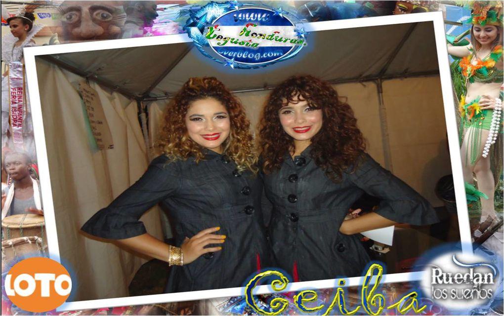 Ruedan Los Sueños de Loto  www.sherrysheyla.overblog.com