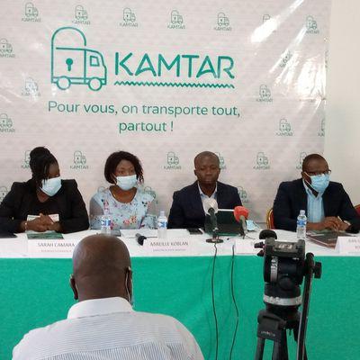 Côte d'Ivoire: USAID investit plus de 8 milliards Fcfa pour un service d'assainissement amélioré