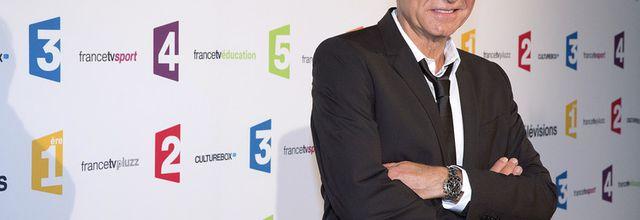 Laurent Boyer arrête « Midi en France »