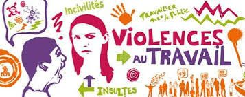 L'ÉCHELLE SOCIALE DES ÉMOTIONS DANS LES VIOLENCES EXTERNES DU TRAVAIL