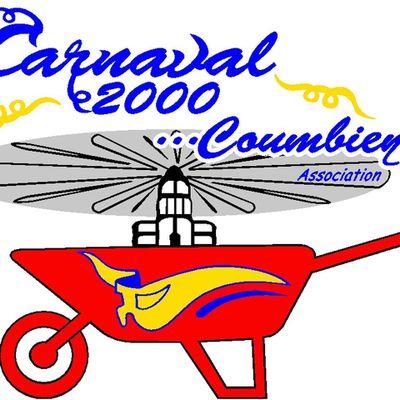 Carnaval...2000Coumbien ?