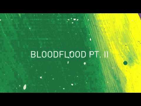 Alt-J-Blooflood
