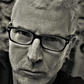 """259 - Portrait du jour : Philippe Hauret, auteur de """" En moi le venin """""""
