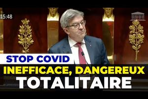 StopCovid : inefficace, dangereux, totalitaire