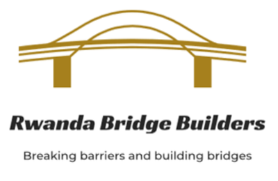 Rwanda Bridge Builders letter to the US President elect, HE Joe Biden.